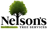 Nelson's Tree Services